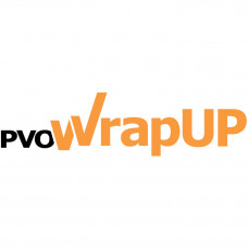Pro Vehicle Outlines WrapUP